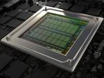 GeForce GTX 965M Ti