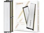 Gigabyte Designare Memory DDR4