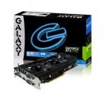 Galaxy GeForce GTX 770 GC