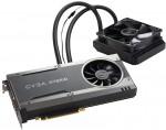 EVGA GeForce GTX 1080 HYBRID