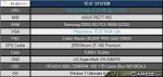 GeForce, GTX 650 Ti