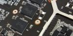Palit GeForce GTX 680 JetStream 4 ГБ