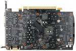 EVGA GeForce GTX 950 Low Power