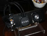 EVGA GeForce GTX 980 HydroCopper