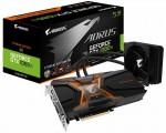 Gigabyte GeForce GTX 1080 Ti Waterforce Xtreme Edition 11G