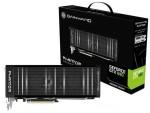 Gainward GeForce GTX 680 Phantom Edition 4 ГБ