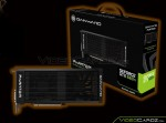 Gainward GeForce GTX 660 Ti Phantom