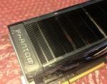 Gainward GeForce GTX 680 Phantom