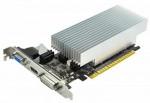 Gainward GeForce GT 520 1024 MB SilentFX