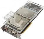 Gainward GeForce GTX 1060 IceSoul