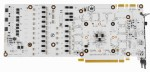 Galax GeForce GTX 980 Ti HOF LN2 Edition