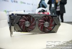 Galaxy GeForce GTX 760 Gamer Series