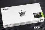 Galaxy GeForce GTX 760 HOF