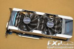Galaxy GeForce GTX 680 4 ГБ