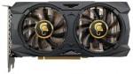 Manli GeForce RTX 2060 Gallardo
