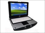 Ноутбук GammaTech D12C
