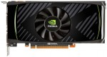 Видеокарта NVIDIA GeForce GTX 550 Ti