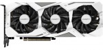 Gigabyte GeForce RTX 2060 Gaming OC Pro White