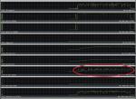 GeForce GTX 1080 Founder Edition