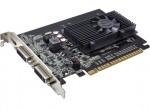 EVGA GeForce GT 620