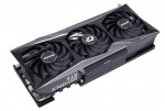 Colorful iGame GeForce RTX 3080 Vulcan OC 10G