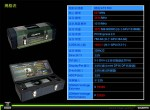 Видеокарта Gigabyte GeForce GTX 590 Exclusive Bundle