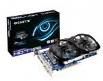 Gigabyte Radeon HD 7790 OC Edition (GV-R779OC-2GD)
