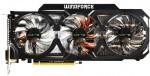 Gigabyte GeForce GTX 770 WindForce 3X 4 Гбайт