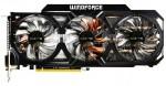 Gigabyte GeForce GTX 770 WindForce OC