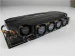 Gigabyte Radeon HD 7970 SuperOverclock