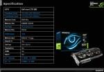 Gigabyte GTX 680 Overclock Edition 4 ГБ