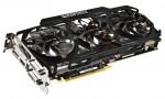 Gigabyte GeForce GTX 780 Ti GHz Edition
