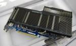 Видеокарта Gigabyte Radeon HD 6770 Silent Series