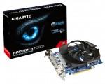 Gigabyte Radeon R7 260X OC