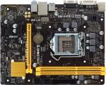 Biostar H110MD Pro