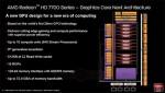 AMD, Radeon, HD 7770, HD 7750