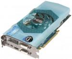Видеокарта HIS Radeon HD 6950 IceQ X Turbo X