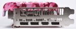 HIS Radeon RX 5700 XT Pink Army