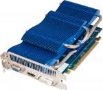 HIS Radeon HD 7730 iSilence 5