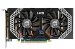 HIS Radeon HD 7850 IceQ X²Turbo