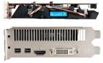 HIS Radeon HD 7770 IceQ X iTurbo X