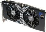 HIS R9 270X IceQ X² Turbo Boost Clock 2GB