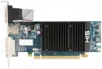 HIS Radeon HD 6450 Silence
