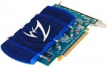 HIS Radeon HD 6670 iSilence 4