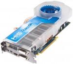 HIS Radeon HD 6870 IceQ