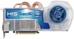 HIS Radeon HD 6970 IceQ Mix