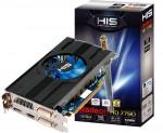 HIS Radeon HD 7790