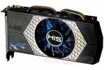 HIS Radeon HD 7850 IceQ X