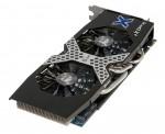 HIS Radeon HD 7970 X