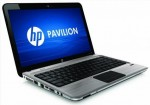 Ноутбук HP Pavilion dm4x